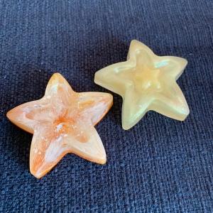 Sterne für Sternenkinder